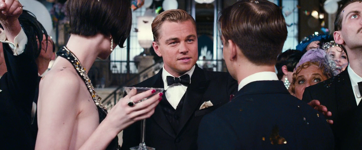 """how lust drove the great gatsby The great gatsby is often referred to as and they shot him three times in his full belly and drove away"""" the great gatsby in and into ashes all my lust."""