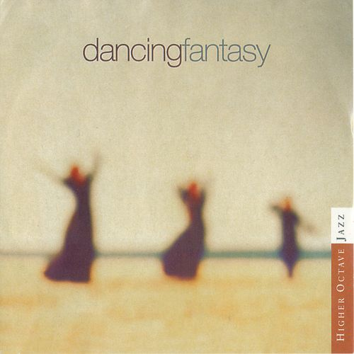Dancing Fantasy - Dancing Fantasy (1999) MP3 от BestSound ExKinoRay