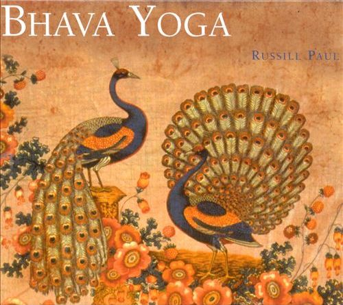 Russill Paul - Вhava Yoga (2000) MP3 от BestSound ExKinoRay