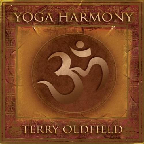 Terry Oldfield - Yoga Harmony (2008) MP3 от BestSound ExKinoRay