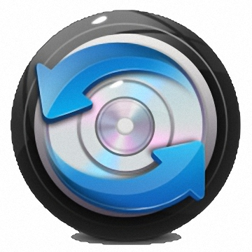 MediaHuman Audio Converter 1.9.6.9 (2019) PC | RePack & Portable by TryRooM