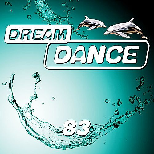 VA - Dream Dance [Vol.83] (2017) MP3
