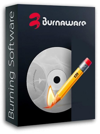 BurnAware Professional 10.4 Final (2017) PC | RePack & Portable by KpoJIuK