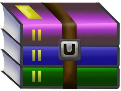 WinRAR 5.60 Final (2018) РС | + RePack & Portable by TryRooM / KpoJIuK / D!akov