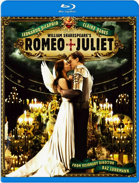 outside influences that affected the lives of romeo and juliet