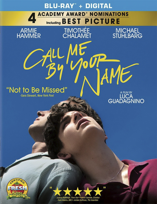 Зови меня своим именем / Call Me by Your Name (2017) BDRip 1080p от ExKinoRay | P | iTunes | 16.43 GB