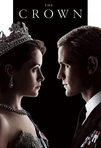 Корона / The Crown, Сезон 4, Серии 1-10 из 10 (2020) WEB-DLRip 1080p