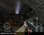 Medal of Honor: Anthology (2002-2012) PC | RePack от R.G. Механики