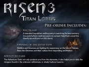 Risen 3: Titan Lords + 3 DLC (2014) PC | RePack �� =�����=