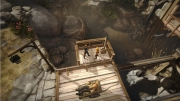 Brothers: A Tale of Two Sons (2013) XBOX360 | JTAG