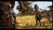 Call of Juarez: Gunslinger (2013) XBOX360 | JTAG