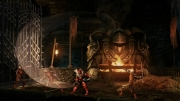 Castlevania: Lords of Shadow - Mirror of Fate HD (2013) XBOX360 | JTAG