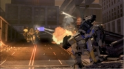 Front Mission Evolved (2010) XBOX360 | Region Free