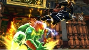 Street Fighter X Tekken (2012) PC | RePack от a1chem1st