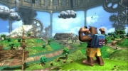 Banjo-Kazooie Nuts And Bolts (2008) XBOX360