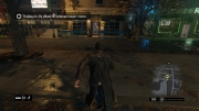 Watch Dogs - Digital Deluxe Edition + DLC (1.03.483) (2014) PC | Repack �� R.G. REVOLUTION