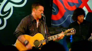 Everlast Live in Concert from the Playboy Mansion (2004) DVDRip