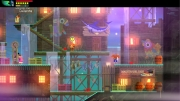 Guacamelee! Super Turbo Championship Edition (2014) PC | �������