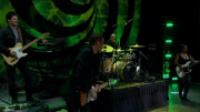 The B-52s - With The Wild Crowd! Live In Athens, GA (2011) DVDRip