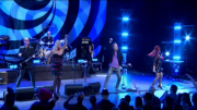 The B-52s - With The Wild Crowd! Live In Athens, GA (2011) DVD9