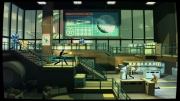 CounterSpy (2014) PS3