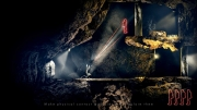 The Swapper (2014) PS3