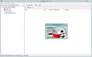 IsoBuster Pro 3.4 Build 3.4.0.0 Final (2014) ��