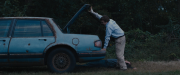 ���������� / Blue Ruin (2013) BDRip 720p | AVO