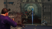 Saints Row IV: Game of the Century Edition (v.1.0.6.1 + All DLC) (2013) PC   RePack �� R.G. REVOLUTION