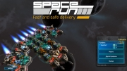 Space Run (2014) PC | �������
