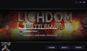 Lichdom: Battlemage (2014) PC | RePack �� =�����=
