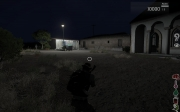 Arma 3: DayZ - Dead Nation (2013) PC | RePack by SeregA-Lus