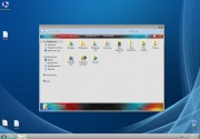 Windows 7x64x86 Ultimate N UralSOFTv.8.3.14 (2014)