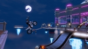Trials Fusion: Empire of the Sky  (2014) PC | ��������
