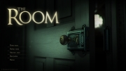 The Room [v 1.0] (2014) PC | �����������