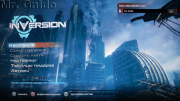 Inversion (2012) PS3