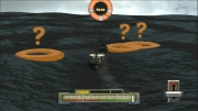 Deadliest Catch Sea Of Chaos (2010) XBOX360
