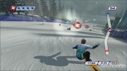 Vancouver 2010: The Official Video Game (2009) XBOX360 | Region Free