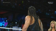WWE Friday Night Smackdown [29.08.2014] (2014) HDTVRip 720p