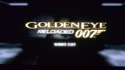 GoldenEye 007: Reloaded (2011) XBOX360 | Region Free