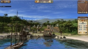 Port Royale 3 : Pirates And Merchants (2012) XBOX360