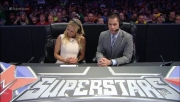 WWE Superstars [04.09.2014] (2014) WEBRip