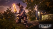 Fable Anniversary (2014) PC | Repack R.G Revolutions