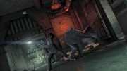 Batman: Arkham Origins - The Complete Edition (2014) PC | Rip от XLASER