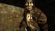 Condemned 2: Bloodshot (2008) PS3