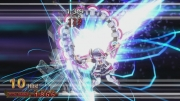 Fairy Fencer F (2014) PS3