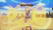 Fairy Fencer F + DLC (2014) PS3