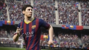 FIFA 15: Ultimate Team Edition [Update 8] (2014) PC | Лицензия