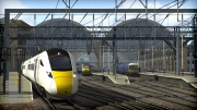 Train Simulator 2015  (2014) PC | �������� {SKiDROW}