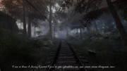 The Vanishing of Ethan Carter [Update 2] (2014) PC | RePack от XLASER
